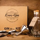 love-gin complete kit